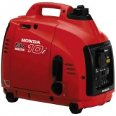 Honda EU10iT1 RG